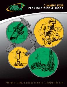 Plumbing_Brochure_Cover2