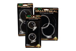 SmartSeal_blister_group_