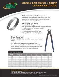99999-3033-099_Pinch Clamp-Tool Flyer